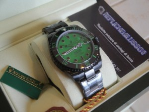 8rolex-replica-orologi-submariner-bamford-bwd-pro-hunter - Copia